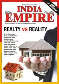 Magazine: Jun-2014
