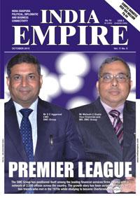 Magazine: Oct-2015