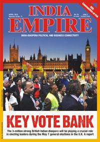Magazine: Apr-2015