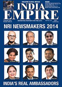 Magazine: Jan-2015