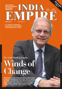 Magazine: Apr-2016