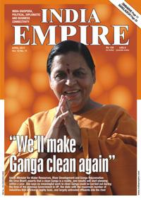 Magazine: Apr-2017
