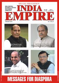 Magazine: Jan-2019